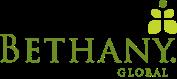 BCS-Global-logo