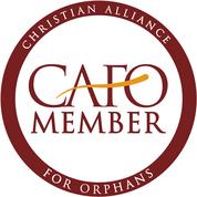 CAFO-Membership-seal
