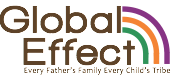 global-effect-logo