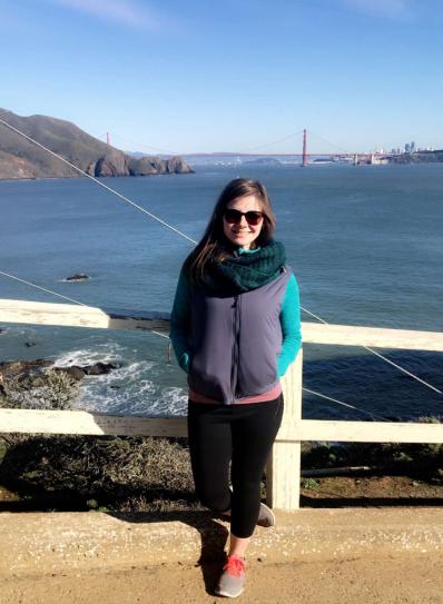 Meet Edith Weaver – Kingdom FamiliesIntern