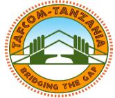 TAFCOM