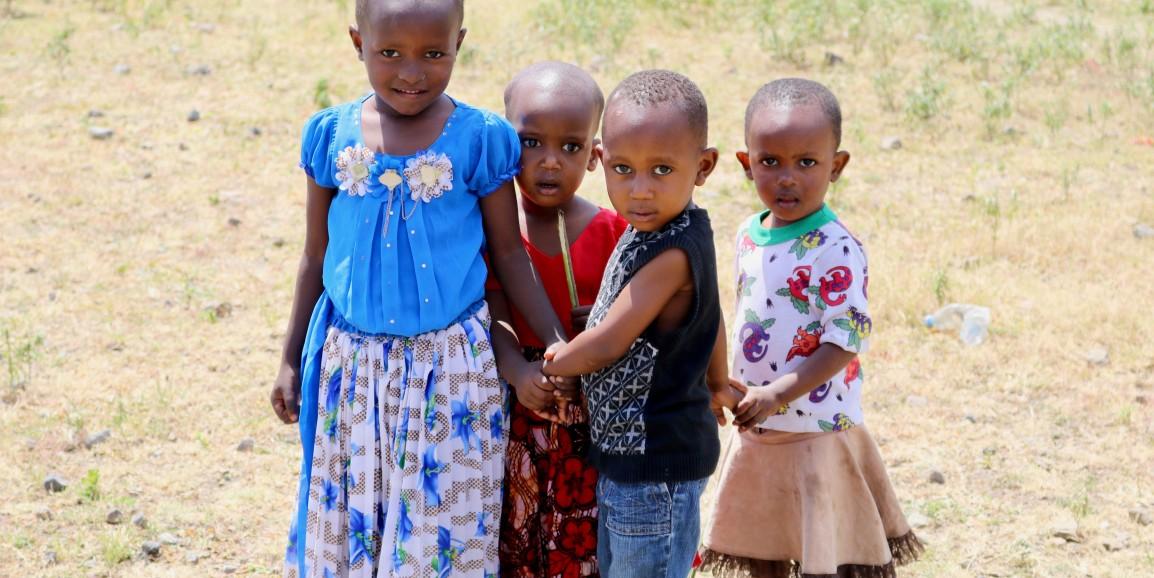 Kingdom Families Testimony: PastorYusto